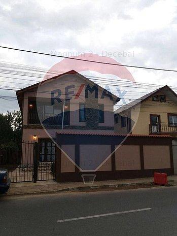 Casa Pantelimon - COMISION 0% - imaginea 1