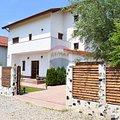 Casa de vânzare 6 camere, în Saftica