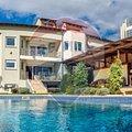 Casa de vânzare 6 camere, în Mangalia, zona Nord-Est