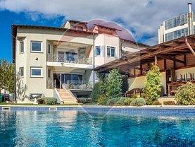 Casa 6 camere în Mangalia, Nord-Est
