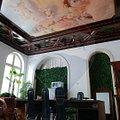 Casa de închiriat 6 camere, în Bucureşti, zona Moşilor