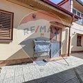 Casa de vanzare 5 camere, în Bucureşti, zona Bucureştii Noi