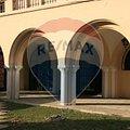Casa de vânzare 12 camere, în Bucuresti, zona Gradina Icoanei