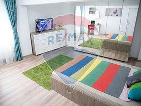 Casa de vânzare 21 camere, în Bucuresti, zona Cismigiu
