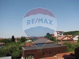 Casa de vânzare 10 camere, în Rosu