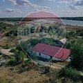 Casa de vânzare 6 camere, în Capidava