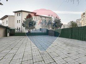 Casa de închiriat 8 camere, în Bucuresti, zona Unirii