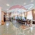 Casa de vânzare 8 camere, în Bucureşti, zona Viilor