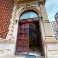 Casa de vânzare 9 camere, în Bucureşti, zona Moşilor