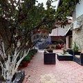 Casa de vânzare 7 camere, în Dobroeşti
