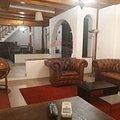 Casa de închiriat 7 camere, în Bucureşti, zona Herăstrău