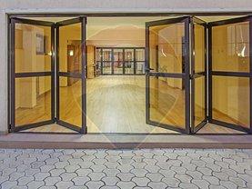 Casa de închiriat 12 camere, în Bucureşti, zona P-ţa Romană
