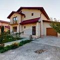 Casa de vânzare 5 camere, în Pantelimon, zona Periferie