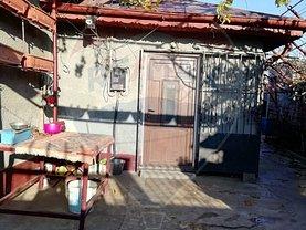 Casa de vânzare 3 camere, în Bucureşti, zona Tei