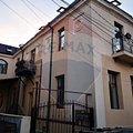 Casa de vânzare 10 camere, în Bucureşti, zona Mitropolie