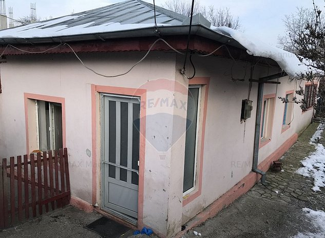 Casa Aparatorii Patriei - imaginea 1