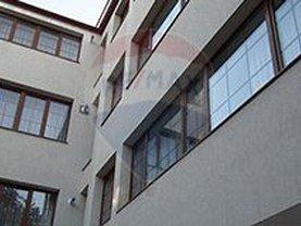 Casa de vânzare 9 camere, în Bucureşti, zona P-ţa Unirii