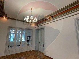 Casa de vânzare 7 camere, în Bucureşti, zona Calea Călăraşilor