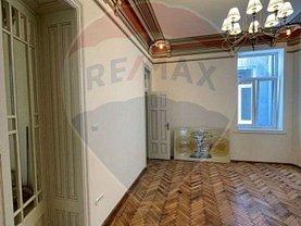 Casa de închiriat 6 camere, în Bucureşti, zona Calea Călăraşilor