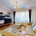Casa de vânzare 8 camere, în Bucureşti, zona Vatra Luminoasă