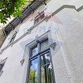 Casa de vânzare 3 camere, în Bucureşti, zona Moşilor
