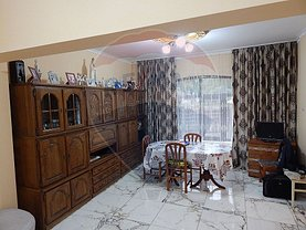 Casa de vânzare 7 camere, în Bucureşti, zona Rahova