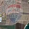 Teren constructii de vânzare, în Tuzla