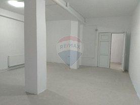 Închiriere spaţiu industrial în Bucuresti, Brancoveanu