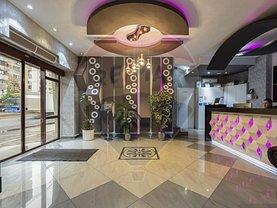 Vânzare hotel/pensiune