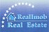 RealImob Real Estate
