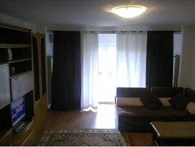 Apartament de închiriat 3 camere, în Bucuresti, zona P-ta Alba Iulia