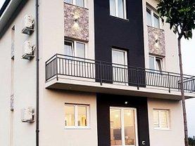 Casa 5 camere în Otopeni, Central