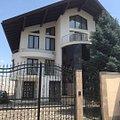 Casa de vânzare 9 camere, în Alba Iulia, zona Central