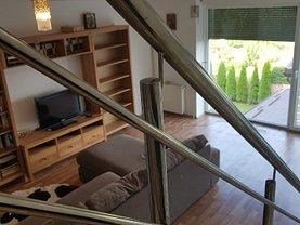 Apartament de vânzare 3 camere, în Otopeni, zona Ferme