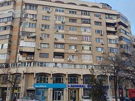 Apartament de închiriat 5 camere, în Bucuresti, zona 13 Septembrie