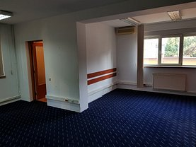 Casa de închiriat 3 camere, în Bucuresti, zona Grozavesti
