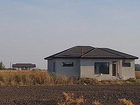 Casa de vânzare 3 camere, în Clinceni