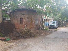 Casa de vânzare 3 camere, în Bucureşti, zona Viilor