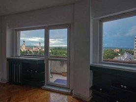 Apartament de închiriat 3 camere în Alba Iulia, Cetate