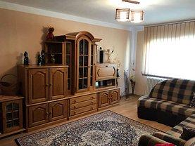 Apartament de vânzare 3 camere, în Alba Iulia, zona Cetate