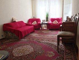 Apartament de vânzare 4 camere, în Bucuresti, zona Margeanului