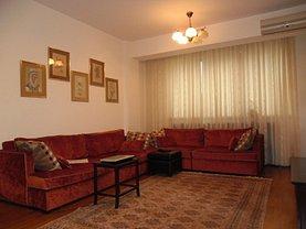 Apartament de vânzare 3 camere în Bucuresti, 1 Mai