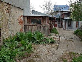 Teren constructii de vânzare, în Bucuresti, zona Colentina