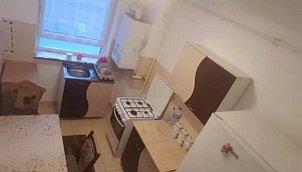 Apartamente Brasov, Avantgarden