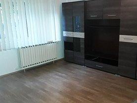 Apartament de închiriat 2 camere, în Bucuresti, zona Rahova