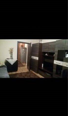 Apartament 2 camere decomandat, Auchan Iris  - imaginea 1