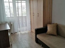 Apartament de închiriat 4 camere, în Cluj-Napoca, zona Mărăşti