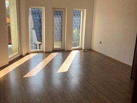 Casa 4 camere în Cluj-Napoca, Someseni