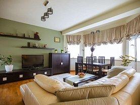 Casa de vânzare 4 camere, în Cluj-Napoca, zona Zorilor