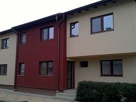 Casa de închiriat 5 camere, în Cluj-Napoca, zona Bulgaria